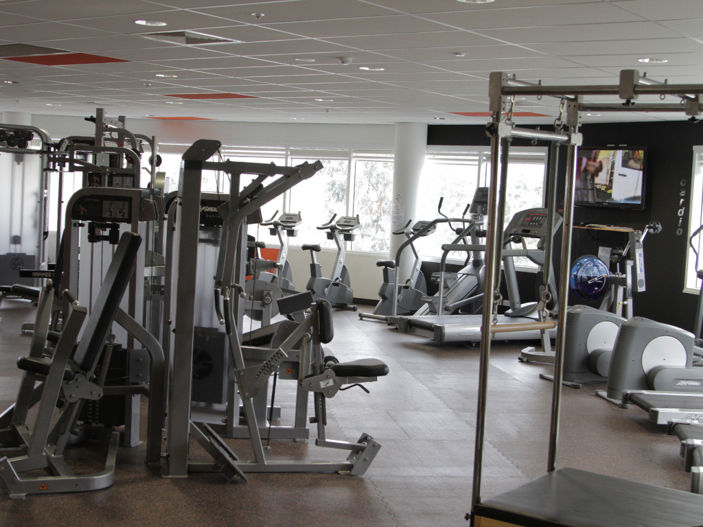 Fit Epping Gym